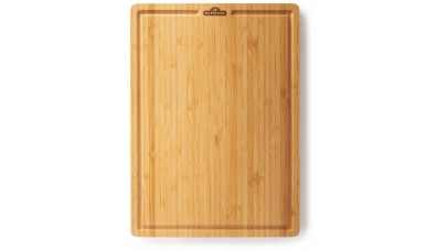 Napoleon Bamboo Cutting Board for Side Shelf - 70113