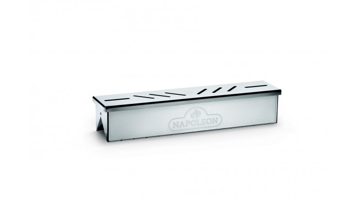 Napoleon Smoker Box - 67013