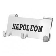 Napoleon Tool Hook Bracket (NK22CK-L)