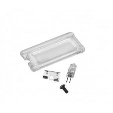 Napoleon Pro Series Halogen Light Replacement - PRHLKT