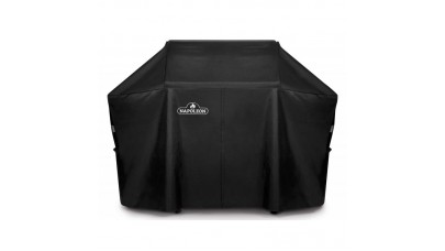 Napoleon Grill Cover - 665 Series - 61665