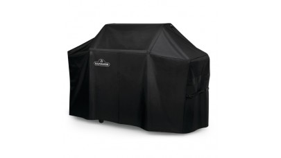 Napoleon Grill Cover - 825 Series - 61825