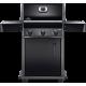 Napoleon Rogue R425PK-1-GB Gas BBQ