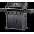 Napoleon Rogue R525PK-1-GB Gas BBQ