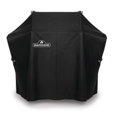Napoleon Grill Cover - Rogue 425 Series - 61427