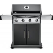 Napoleon Rogue R525PK-GB Gas BBQ - Ex Display