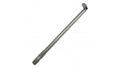 Napoleon Tubular Stainless Steel Burner (LEX and LE Series) - N100-0036