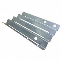 Napoleon Stainless Steel Sear Plate (PRO Series)