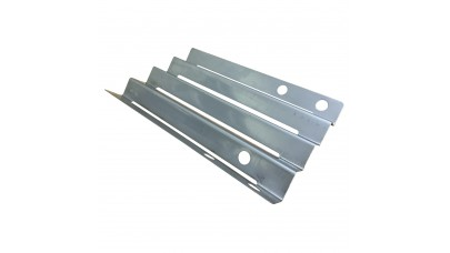 Napoleon Stainless Steel Sear Plate (PRO Series) - N305-0027