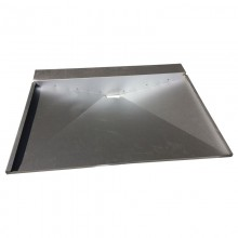 Napoleon Stainless Steel Drip Pan Assembly 485