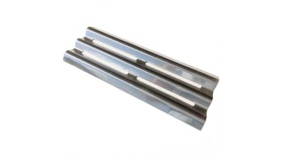 Napoleon Stainless Steel Sear Plate (LE and LEX Series) - N305-0057-M01