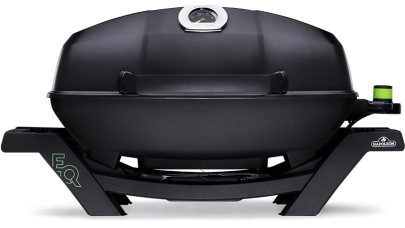 Napoleon TravelQ PRO285 Electric BBQ
