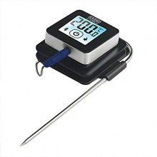 Cadac I-Braai Bluetooth Thermometer