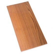 Napoleon Wood Plank - Maple 67035