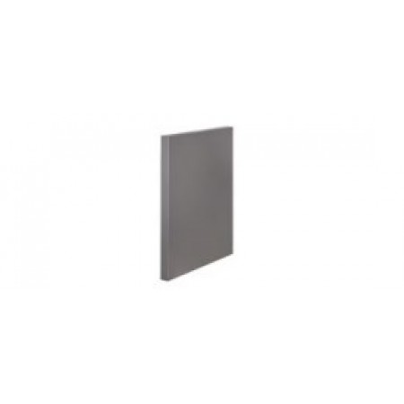 Napoleon Oasis Painted End Panel - IM-CEP-CN