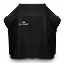 Napoleon Grill Cover - 365 Series - 61365