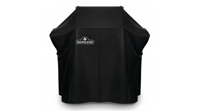 Napoleon Grill Cover - Rogue 365 Series - 61365
