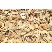 Napoleon Wood Chips - Hickory - 67003