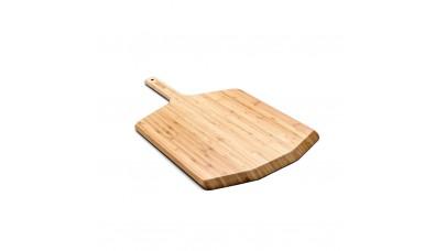 """Ooni - 12"""" Bamboo Pizza Peel"""