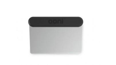 Ooni - Pizza Dough Scraper