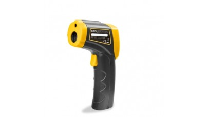 Ooni - Infrared Thermometer