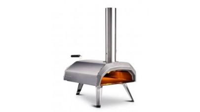 """Ooni - Karu 12"""" Multi-Fuel Pizza Oven"""