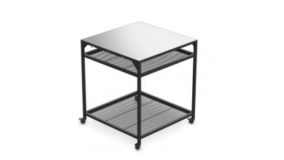 Ooni - Modular Table – Large