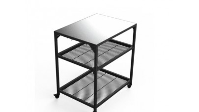 Ooni - Modular Table - Medium