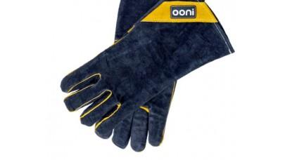 Ooni - Pizza Oven Gloves