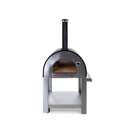 Verona Wood Fired Pizza Oven