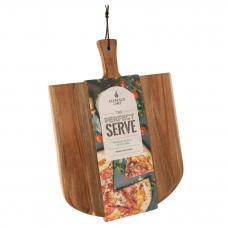 Alfresco Chef - Acacia Wood Pizza Peel