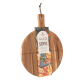 Alfresco Chef - Acacia Wood Serving Board