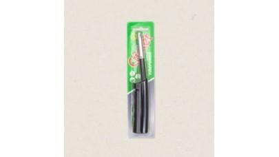 Green Olive - Refillable Utility Lighter