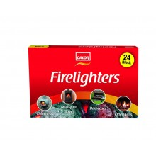 Calor Firelighters