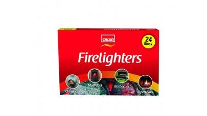Calor Firelighters