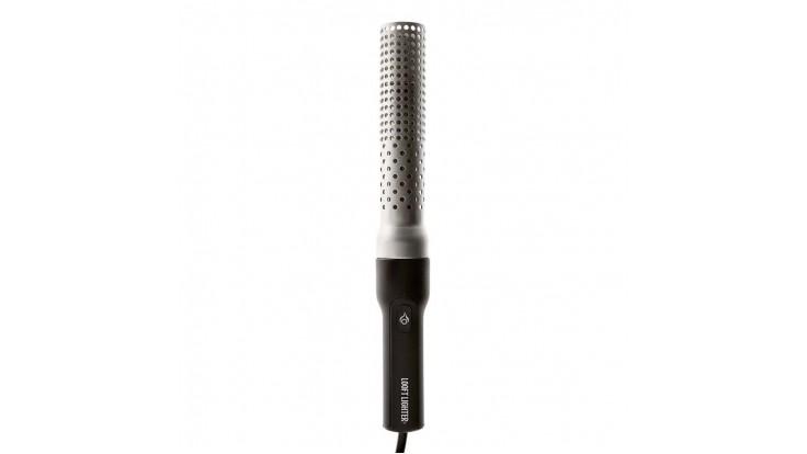 Looft Lighter I -  Rapid Fire Starter