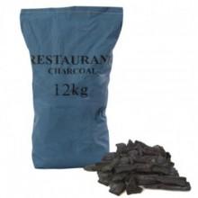 Resturant Grade Charcoal 12KG