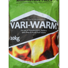 Vari-Warm 25kg