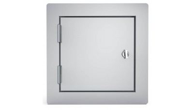 Sunstone Single Utility Access Door