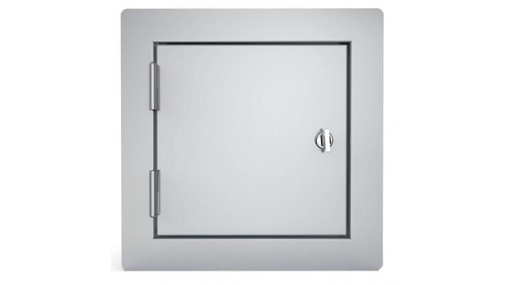 Sunstone Single Utility Access Door