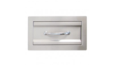 Sunstone Premium Single Drawer