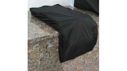 Sunstone Double Side Burner Cover