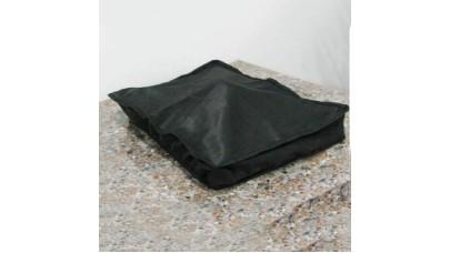 Sunstone Single Side Burner Cover