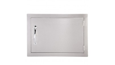Sunstone Horizontal Door - Large