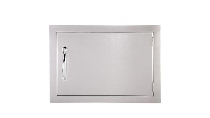 Sunstone Horizontal Door - Large