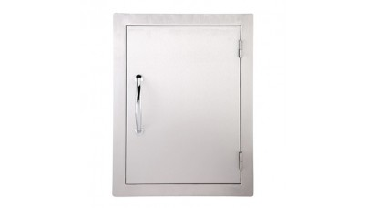 Sunstone Vertical Door - Small