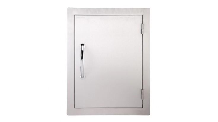 Sunstone Vertical Door - Large
