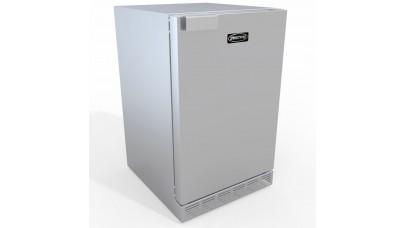 Sunstone Outdoor Single Fridge