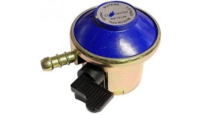 Butane Regulator 21mm Clip On