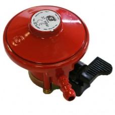 Patio Gas Propane Regulator Clip On